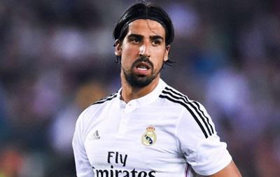 Ювентус хочет подписать полузащитника Реала до финала Лиги Чемпионов