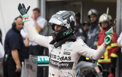 Формула-1 2015: Онлайн трансляция Гран-при Монако