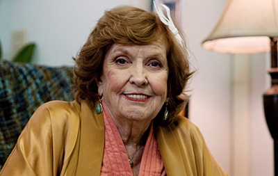 В США скончалась комедийная актриса Энн Мира
