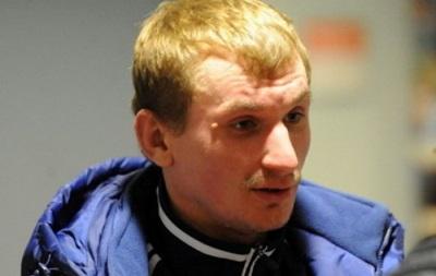 Защитник Говерлы подал в суд на клуб