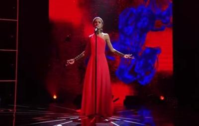 Латвия Евровидение 2015