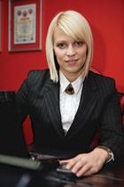 Управляющий партнер АФ «Аксенова и партнеры» Елена Макеева расскажет о системе внутреннего контроля в управлении холдингом