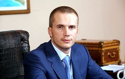 Проти суддів, що зняли арешт з цінних паперів Януковича, порушили справу