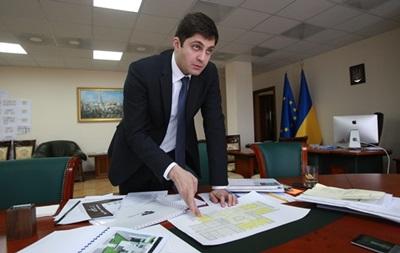 В Генпрокуратуре появились Генеральная инспекция и департамент реформ