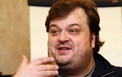 Российский комментатор назвал фанатов Днепра  гопотой