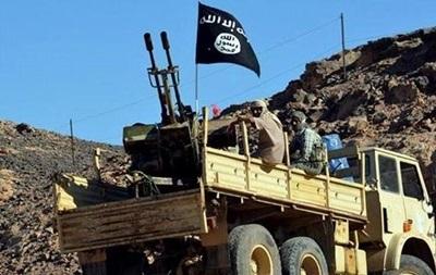 Лидер сирийской  Аль-Каиды  грозит захватить Дамаск