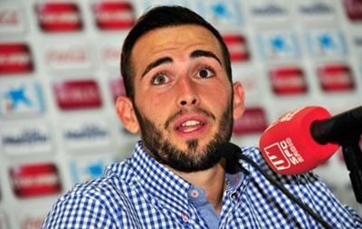 Захисник Севільї: Ми заслужено перемогли у фіналі Ліги Європи