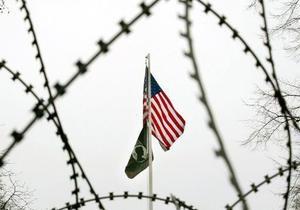Китай обвиняет США во вмешательстве во внутренние дела страны