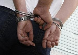 В Алуште иностранец украл из автомобиля бизнесмена портфель с деньгами