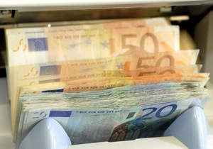 Греция выделила 18 млрд евро на рекапитализацию банков