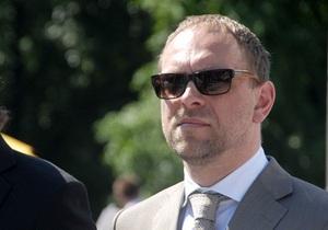 Власенко: Решение Евросуда по делу Луценко будет иметь последствия для всех политзаключенных