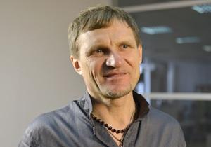 СМИ узнали о состоянии пострадавших в аварии с Олегом Скрипкой