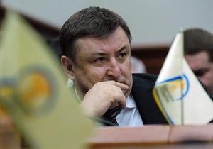 Киевсовет внес изменения в бюджет города