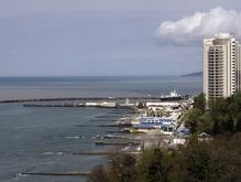 Океанолог: Черное море возникло в результате катаклизма