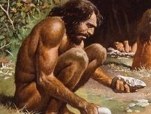Ученые: 70 тыс. лет назад наши предки находились на грани вымирания