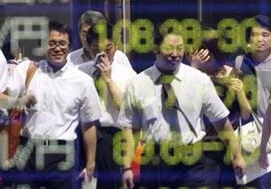 Рынки: инвесторы ждут новой порции отчетности