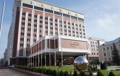 Киев: Переговоры в Минске были тяжелыми
