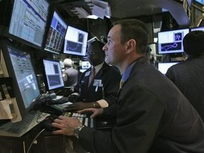 Рынки: К середине дня рынок не ожил