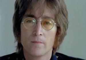Письма убийцы Леннона выставлены на продажу за $75 тыс