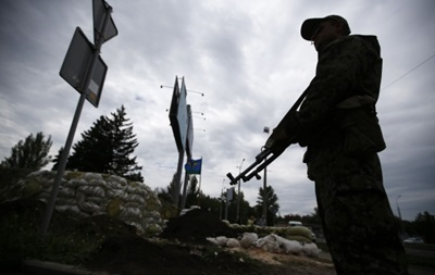 ОБСЕ опубликовала спецдоклад о боях в районе Марьинки