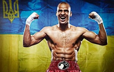 Силлах: Думаю, у меня получится вернуться в ринг с яркой победой