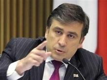 СБ ООН назначил дату заседания  по ситуации в зоне абхазского конфликта