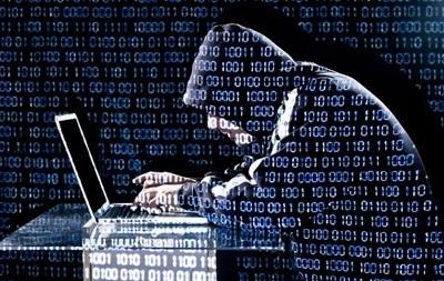 США подозревают китайских хакеров в краже данных госслужащих