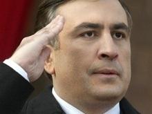 Саакашвили готов объявить военное положение. В Грузии началась эвакуация населения