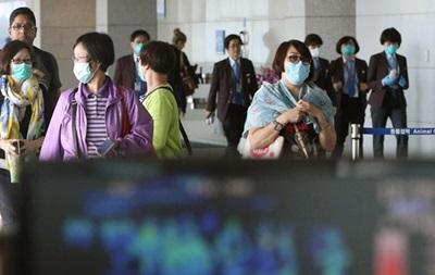 В Южной Корее число заразившихся коронавирусом достигло 50 человек