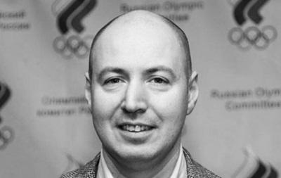Двукратный олимпийский чемпион по фехтованию погиб в автокатастрофе