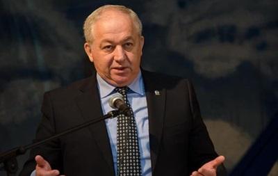 Яценюк оголосив війну Донецькій мерії - Кіхтенко