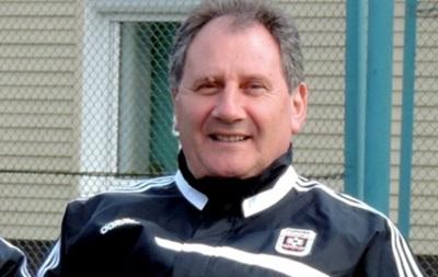 Горняк-Спорт готов рассмотреть вопрос участия в Премьер-лиге