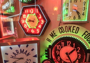 В Японии нашли способ определять  время  на биологических часах человека