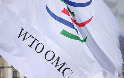 Казахстан завершил переговоры по вступлению в ВТО