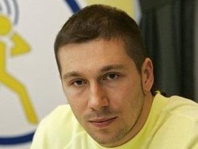 СМИ: Британский суд не выдавал санкции на арест Чичваркина