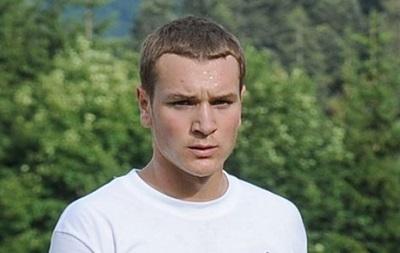 Защитник Черноморца покинул клуб из-за конфликта с наставником команды