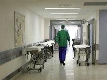 В Коростене с гепатитом А госпитализированы 6 школьников и учительница