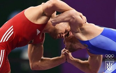 Дмитро Пишков: Радий, що приніс Україні бронзову медаль