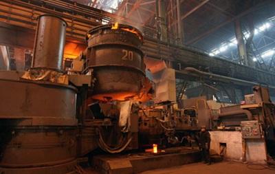 В Мариуполе запускают заводы после повреждения газопровода