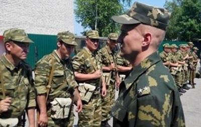 Беларусь проводит учения на границе с Украиной