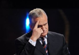 Сухой: Над представителями Партии регионов смеяться не рекомендуется