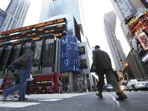 В мире начал восстанавливаться рынок рекламы