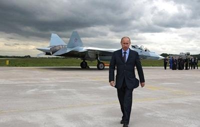 Страны НАТО толкают нас к гонке вооружений – Минобороны РФ
