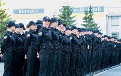 Аваков розповів про зарплати в патрульній поліції