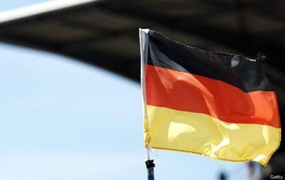 За немецкий флаг в Калининграде активистов приговорили и освободили