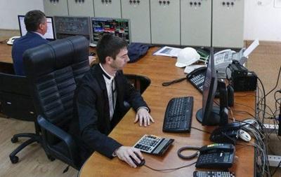 Ринок праці в Україні:  Ми вам зателефонуємо