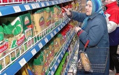 Київські пенсіонери стали частіше красти - ЗМІ