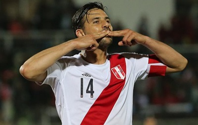 Копа Америка: Перу побеждает и  запутывает  расклады в группе