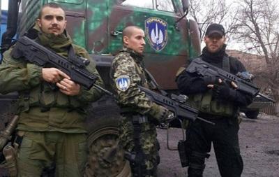 Аваков заявил о завершении конфликта между Торнадо и военной прокуратурой