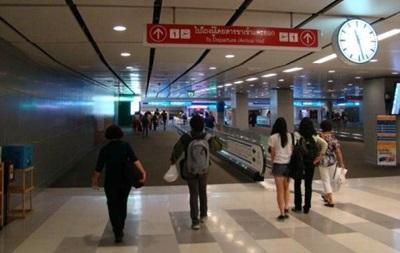 Вьетнам отменил визы с пятью странами Евросоюза